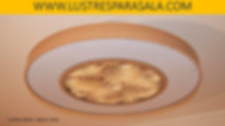 www.lustresparasala.com 2.jpg