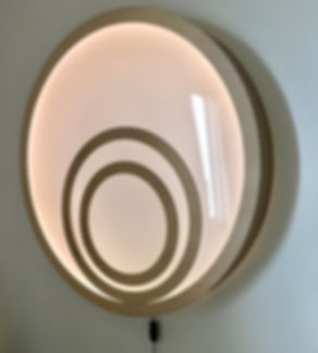 Luminária-painel parede.jpg