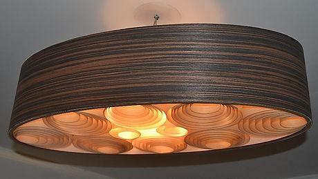 Lustres-pendentes-luminárias-madeira-sal