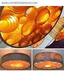 Dicas de iluminação,como escolher o lustre-sala jantar-estar,oferta de lustres para sala estar-jantar,comprar pendentes de madeira-sala jantar,comprar lustre para mesa jantar,comprar lustres-luminárias-pendentes,oferta-lustre-luminária-madeira-sala,promoção-lustre-luminária pendente,,lustres no rj,lustres em sp,luminárias,lustres  e pendentes,  pendentes de madeira,pendentes para sala de jantar,lustres de madeira,luminárias de madeira,lustres em sp,preços-luminárias-lustres-oferta,baratos-lustres-luminárias. Lustres e Luminárias,São Paulo,lustre para sala de jantar. Lustres de madeira Pendentes para sala de estar. Luminárias de teto. Luminárias pendentes. Loja de iluminação em sp,rj,mg,df,rs,pe,sc,ce,ba,pr,pa,mt,ms,rs,ma,am,go,bh. Lustres em sp,rj,mg,df,pe,pa,pr,ba,sc,am,ma,go,pi,mt,ms,rn,bh,se,al. Lustre-Luminária em São Paul-Rio de Janeiro-Belo Horizonte-Recife-DF-Brasília-Porto Alegre-Campinas-Goiânia-Vila Velha-Manaus-São Luís-Natal-Maceiô-Florianópolis-Cuiabá-João Pessoa-Curitiba