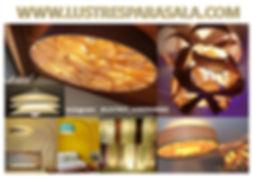 www.lustreparasala.com