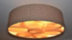 Lustres e luminárias,São Paulo,lustre para sala de jantar. Lustres de madeira Pendentes para sala de estar. Luminárias de teto. Luminárias pendentes. Loja de iluminação em sp,rj,mg,df,rs,pe,sc,ce,ba,pr,pa,mt,ms,rs,ma,am,go,bh. Lustres em sp,rj,mg,df,pe,pa,pr,ba,sc,am,ma,go,pi,mt,ms,rn,bh,se,al. https://www.lustresparasala.com/  Sao-paulo-e-regiao-objetos-de-decoracao-lustres-luminarias-sala-estar-jantar-sp-mg-rj-sc-rs-pr-pa-mt-ms-am-df-go-ce-pe-ma-al-es