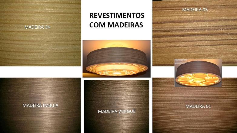 Lustres pendentes ,São Paulo,Luminárias