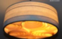 lustre-luminária-pendente.JPG