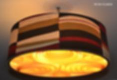 Lustre pendente,lustres para sala de jantar