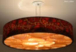 dicas de iluminação,como escolher o lustre-sala jantar-estar,oferta de lustres para sala estar-jantar,comprar pendentes de madeira-sala jantar,comprar lustre para mesa jantar,comprar lustres-luminárias-pendentes,oferta-lustre-luminária-madeira-sala,promoção-lustre-luminária pendente,,lustres no rj,lustres em sp,luminárias,lustres  e pendentes,  pendentes de madeira,pendentes para sala de jantar,lustres de madeira,luminárias de madeira,lustres em sp,preços,Lustres para sala de jantar,dicas de iluminação,como escolher o lustre-sala jantar-estar,oferta de lustres para sala estar-jantar,comprar pendentes de madeira-sala jantar,comprar lustre para mesa jantar,comprar lustres-luminárias-pendentes,oferta-lustre-luminária-madeira-sala,promoção-lustre-luminária pendente,,lustres no rj,lustres em sp,luminárias,lustres  e pendentes,  pendentes de madeira,pendentes para sala de jantar,lustres de madeira,luminárias de madeira,lustres em sp,preços-luminárias-lustres-oferta,baratos-lustres-luminárias