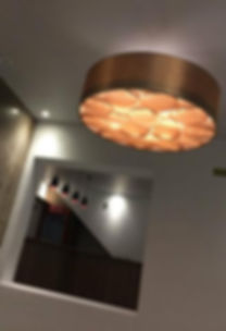 dicas de iluminação,como escolher o lustre-sala jantar-estar,oferta de lustres para sala estar-jantar,comprar pendentes de madeira-sala jantar,comprar lustre para mesa jantar,comprar lustres-luminárias-pendentes,oferta-lustre-luminária-madeira-sala,promoção-lustre-luminária pendente,,lustres no rj,lustres em sp,luminárias,lustres  e pendentes,  pendentes de madeira,pendentes para sala de jantar,lustres de madeira,luminárias de madeira,lustres em sp,preços-luminárias-lustres-oferta,baratos-lustres-luminárias