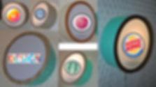 ABAJUR-LUMINÁRIA-brinde-logo.jpg