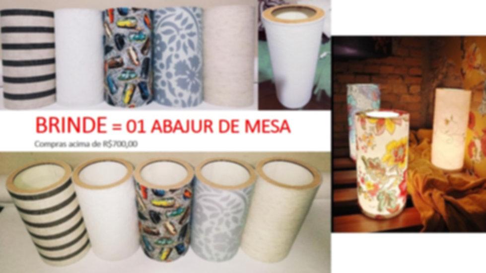 Abajur-Luminária_de_mesa.jpg