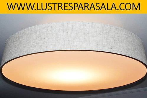 39cm LIQUIDAÇÃO-Lustre-Luminária-Pendente-Sala-Estar-Jantar