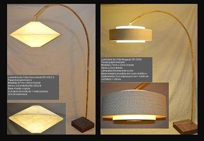 luminária de piso com bambu.jpg