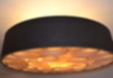 Luminarias pendentes de madeira,luminarias de teto. Lumiaria de madeira,lustres de madeira,pendentes de madeira,lustres pendentes para sala,quarto e sala de jantar. Lustres e Luminárias,São Paulo,lustre para sala de jantar. Lustres de madeira Pendentes para sala de estar. Luminárias de teto. Luminárias pendentes. Loja de iluminação em sp,rj,mg,df,rs,pe,sc,ce,ba,pr,pa,mt,ms,rs,ma,am,go,bh. Lustres em sp,rj,mg,df,pe,pa,pr,ba,sc,am,ma,go,pi,mt,ms,rn,bh,se,al. zengoldabil -beduzupo -pertinvolzes -