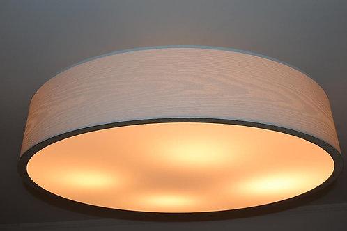 39cm PROMOÇÃO-Lustres-Luminárias-Pendentes-Sala-Estar-Jantar