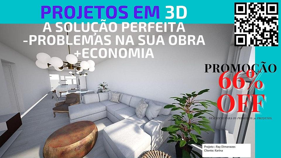 Projetos 3D promoção.jpg
