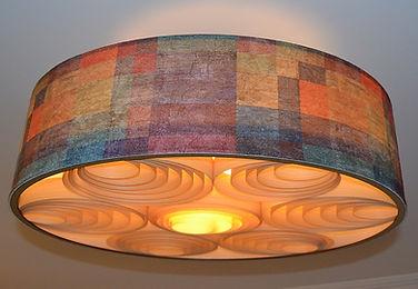 Luminária-lustre-pendente-teto-oferta