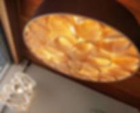 Lustres e Luminárias,São Paulo,lustre para sala de jantar. Lustres de madeira Pendentes para sala de estar. Luminárias de teto. Luminárias pendentes. Loja de iluminação em sp,rj,mg,df,rs,pe,sc,ce,ba,pr,pa,mt,ms,rs,ma,am,go,bh. Lustres em sp,rj,mg,df,pe,pa,pr,ba,sc,am,ma,go,pi,mt,ms,rn,bh,se,al.