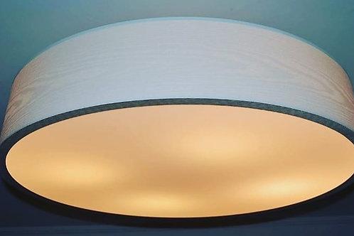 PROMOÇÃO-Lustres-Luminárias-Pendentes-Sala-Estar-Jantar  78cm