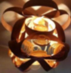 Lustres-luminárias-pendentes-madeira-sal