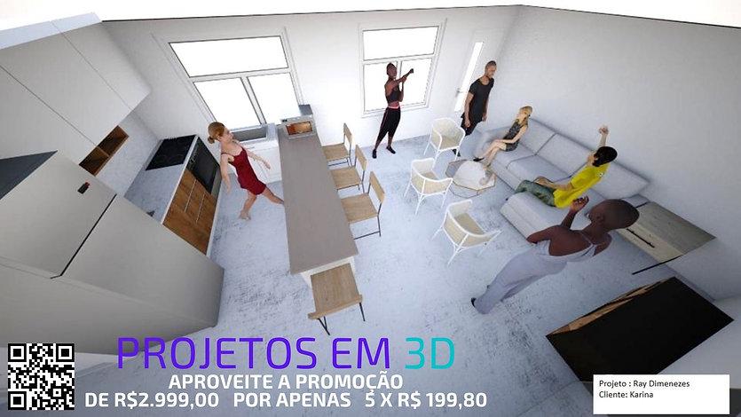 3D STÚDIO - PROJETOS ARQUITETÔMICO.jpg