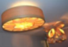 lustres-luminárias-madeira.jpg