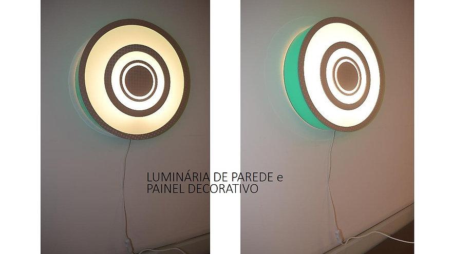 Luminárias-arandela-parede.JPG