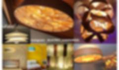 Lustres e Luminárias,São Paulo,lustre para sala de jantar. Lustres de madeira Pendentes para sala de estar. Luminárias de teto. Luminárias pendentes. Loja de iluminação em sp,rj,mg,df,rs,pe,sc,ce,ba,pr,pa,mt,ms,rs,ma,am,go,bh. Lustres em sp,rj,mg,df,pe,pa,pr,ba,sc,am,ma,go,pi,mt,ms,rn,bh,se,al. Lustre-Luminária em São Paul-Rio de Janeiro-Belo Horizonte-Recife-DF-Brasília-Porto Alegre-Campinas-Goiânia-Vila Velha-Manaus-São Luís-Natal-Maceiô-Florianópolis-Cuiabá-João Pessoa-Curitiba-Campo Grande-Palmas