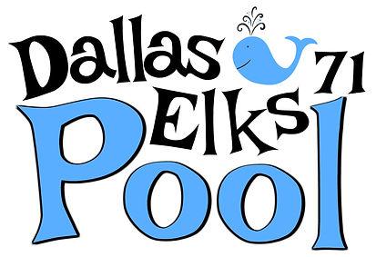 Dallas Elks Pool