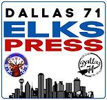 ElksPressPromo.png