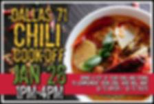 Chili CookOff (1).jpg