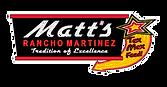 matts_edited.png