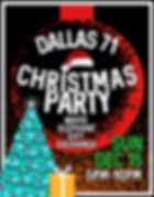 Dallas 71 Christmas Party 2019.jpg
