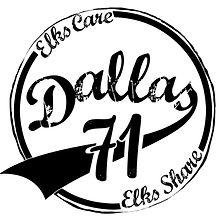 Dallas Elks Lodge
