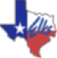 Texas Elks