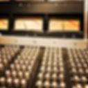 SSL 4000, Crystal Clear Sound