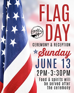Flag Day 2021 (1).png