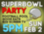 elks superbowl