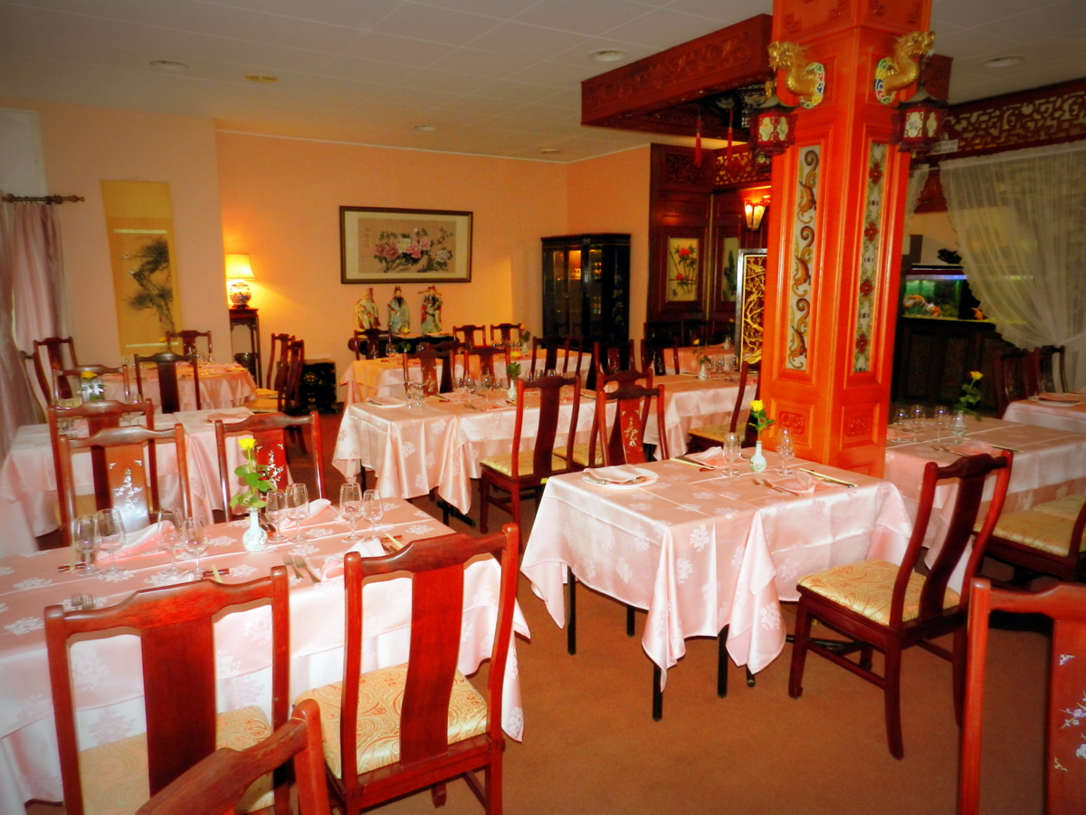 guang-jing.ch salle a manger