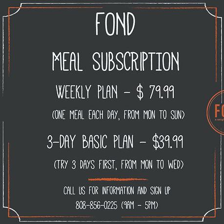 FOND-FOOD-SUB-6-X_01.jpg