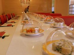 guang-jing.ch sushi bar