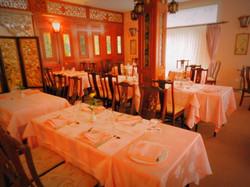 guang-jing salle a manger