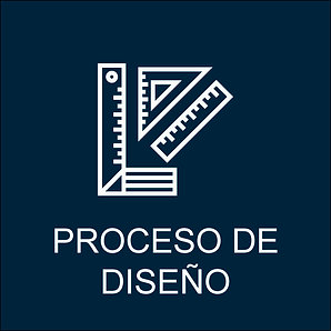 Proceso-de-diseño.png