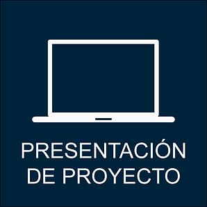 Presentación-de-proyecto.png
