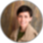 Mariana_web-150x150.png