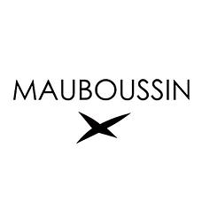 Mauboussin originalni Parfemi online srbija