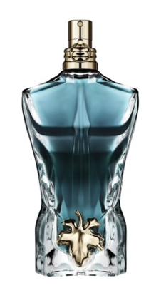 novi parfem jean paul gaulthier