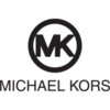 michael_kors_small_1.png