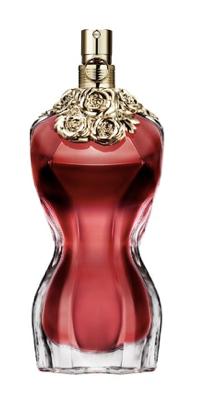 jpg la belle,parfemi jean paul Gaultier