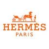 Hermes_parfemi.png