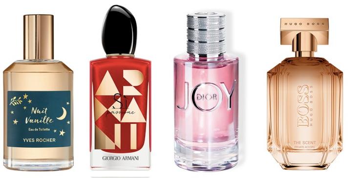 online parfemi , zenski parfemi ,zen ski Armani , parfemi original