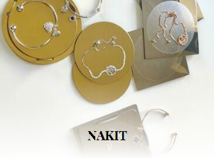 nakit online parfemi i kozmetika
